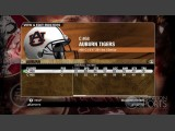 NCAA Football 09 Screenshot #784 for Xbox 360 - Click to view