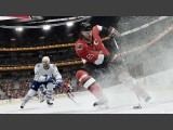 NHL 16 Screenshot #135 for PS4 - Click to view