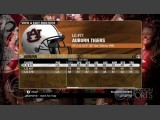NCAA Football 09 Screenshot #785 for Xbox 360 - Click to view