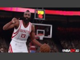 NBA 2K16 Screenshot #29 for PS4 - Click to view