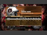 NCAA Football 09 Screenshot #786 for Xbox 360 - Click to view