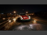Need for Speed Screenshot #18 for PS4 - Click to view