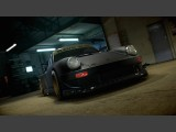Need for Speed Screenshot #19 for PS4 - Click to view
