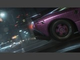 Need for Speed Screenshot #21 for PS4 - Click to view