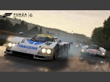 Forza Motorsport 6 Screenshot #38 for Xbox One - Click to view