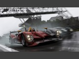 Forza Motorsport 6 Screenshot #40 for Xbox One - Click to view