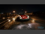Need for Speed Screenshot #28 for PS4 - Click to view