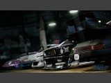 Need for Speed Screenshot #29 for PS4 - Click to view