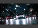 Need for Speed Screenshot #30 for PS4 - Click to view