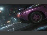 Need for Speed Screenshot #31 for PS4 - Click to view