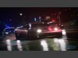 Need for Speed Screenshot #33 for PS4 - Click to view