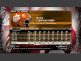 NCAA Football 09 Screenshot #791 for Xbox 360 - Click to view
