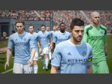 FIFA 16 Screenshot #102 for PS4 - Click to view