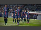 FIFA 16 Screenshot #110 for PS4 - Click to view