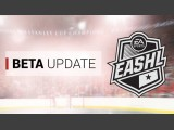 NHL 16 Screenshot #137 for PS4 - Click to view