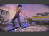 Tony Hawk's Pro Skater 5 Screenshot #18 for PS4 - Click to view