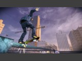Tony Hawk's Pro Skater 5 Screenshot #19 for PS4 - Click to view
