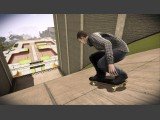 Tony Hawk's Pro Skater 5 Screenshot #20 for PS4 - Click to view