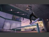 Tony Hawk's Pro Skater 5 Screenshot #21 for PS4 - Click to view