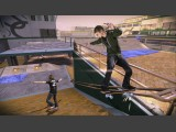 Tony Hawk's Pro Skater 5 Screenshot #26 for PS4 - Click to view