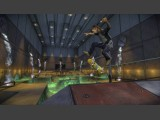 Tony Hawk's Pro Skater 5 Screenshot #11 for Xbox One - Click to view