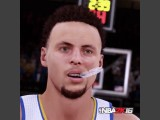NBA 2K16 Screenshot #23 for Xbox One - Click to view