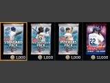 MLB 15 The Show Screenshot #381 for PS4 - Click to view