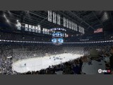 NHL 16 Screenshot #138 for PS4 - Click to view