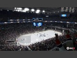NHL 16 Screenshot #139 for PS4 - Click to view