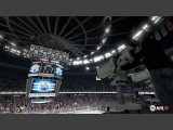 NHL 16 Screenshot #140 for PS4 - Click to view