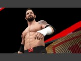 WWE 2K16 Screenshot #14 for PS4 - Click to view