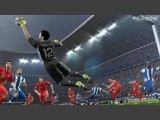 PES 2016 Screenshot #20 for PS4 - Click to view