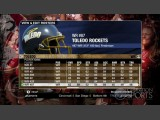 NCAA Football 09 Screenshot #800 for Xbox 360 - Click to view