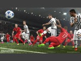 PES 2016 Screenshot #23 for PS4 - Click to view
