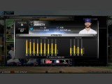MLB 15 The Show Screenshot #382 for PS4 - Click to view