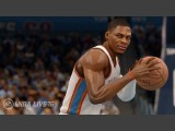 NBA Live 16 Screenshot #53 for Xbox One - Click to view