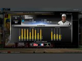 MLB 15 The Show Screenshot #385 for PS4 - Click to view