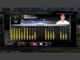 MLB 15 The Show Screenshot #386 for PS4 - Click to view