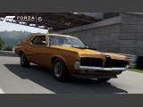 Forza Motorsport 6 Screenshot #42 for Xbox One - Click to view