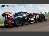 Forza Motorsport 6 Screenshot #44 for Xbox One - Click to view