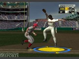 MLB 2004 Screenshot #1 for PS2 - Click to view