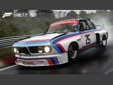 Forza Motorsport 6 Screenshot #45 for Xbox One - Click to view