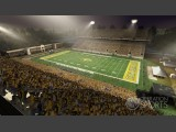 NCAA Football 09 Screenshot #810 for Xbox 360 - Click to view