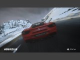 DriveClub Screenshot #122 for PS4 - Click to view