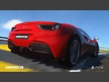 DriveClub Screenshot #123 for PS4 - Click to view