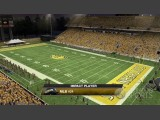NCAA Football 09 Screenshot #813 for Xbox 360 - Click to view