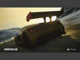 DriveClub Screenshot #128 for PS4 - Click to view