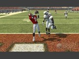NCAA Football 09 Screenshot #814 for Xbox 360 - Click to view