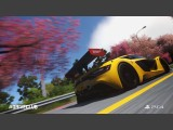 DriveClub Screenshot #132 for PS4 - Click to view
