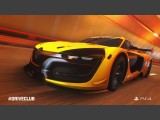DriveClub Screenshot #133 for PS4 - Click to view